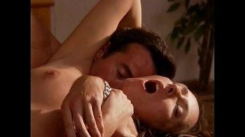 Fiesta para muchas parejas swinger termina en una demostración de sensualidad inigualable