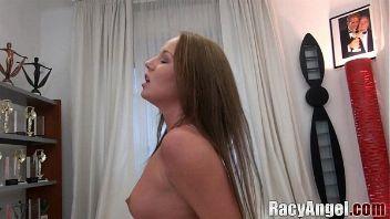 Primera escena sexual en la industria de: Monique Woods, Debora A, Rocco Siffredi, Tina Walker