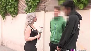 Aris Dark vuelve al porno a follar después de ser Ex-MYHYV y ex-FMH