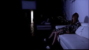 Sobrina convencida para ser actriz porno y follar con su tío